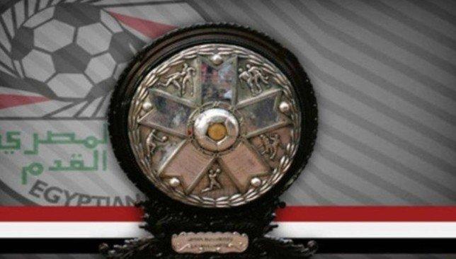رسمياً.-إعلان-عودة-الجماهير-لمباريات-الدوري-المصري
