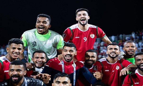 مجموعة-السعودية.-عمان-تهزم-فيتنام-بثلاثية
