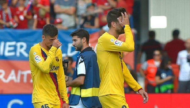 نيوكاسل-يُخلص-مدافع-برشلونة-من-جحيم-كومان
