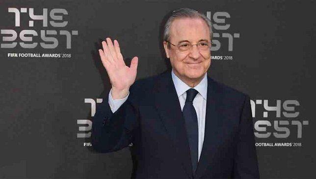 بيدرو-يفتح-الباب-أمام-ريال-مدريد-للتعاقد-معه