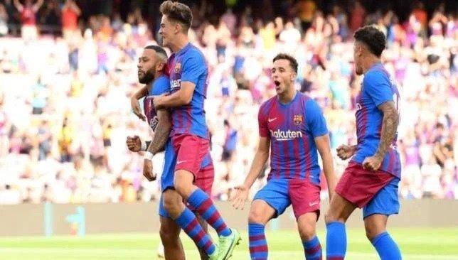 إشادة-إنجليزية-رفيعة-المستوى-بنجم-برشلونة-الشاب-جافي