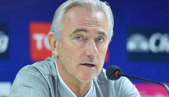 تقارير:-إقالة-فان-مارفيك-مدرب-منتخب-الإمارات