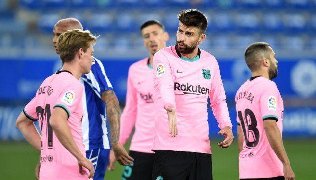 برشلونة-يفلت-من-دفع-17-مليون-يورو-بسبب-راموس!