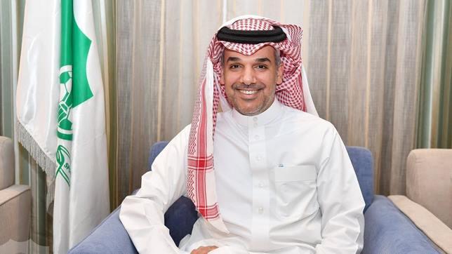 الأهلي-السعودي-يستهدف-3-صفقات-شتوية-قوية