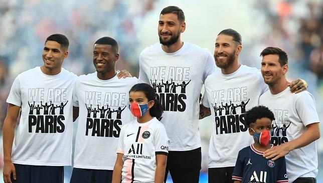 أنباء-محبطة-لباريس-سان-جرمان-بخصوص-عودة-راموس