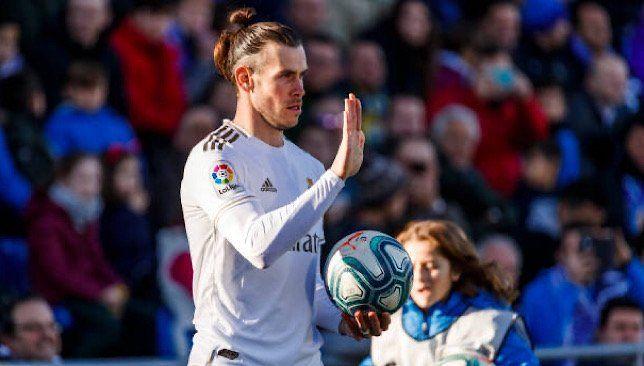أرسنال-يُخلص-ريال-مدريد-من-بيل-في-صفقة-تبادلية-بشرط-واحد!