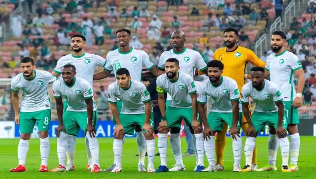 المنتخب-السعودي-يكشف-حجم-إصابة-محمد-العويس-رسمياً