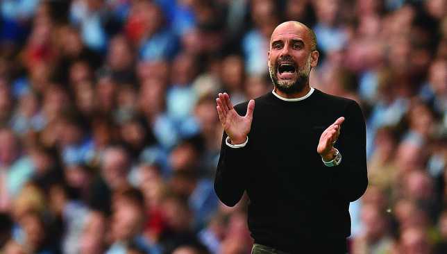 مدرب-ليفربول-السابق-يرفض-تدريب-نيوكاسل-من-أجل-خلافة-جوارديولا-في-مانشستر-سيتي