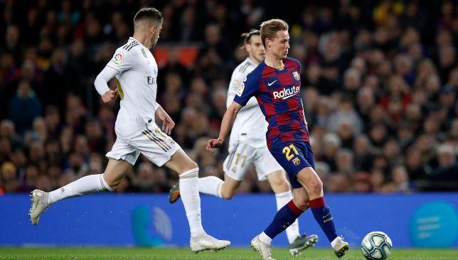 ريال-مدريد-يصارع-برشلونة-على-صفقة-جديدة