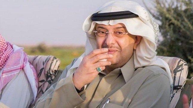 الأمير-خالد-بن-فهد-لجماهير-النصر:-الخسارة-ليست-في-قواميسنا