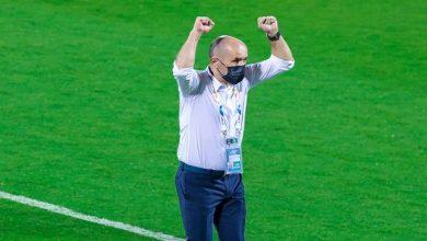 صورة ماذا قال جارديم عن موقعة الهلال والنصر المنتظرة في دوري أبطال آسيا؟