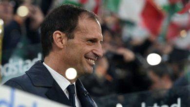 صورة تشكيلة يوفنتوس المتوقعة في مباراة اليوم أمام روما