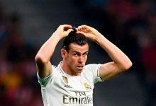 صورة آرسنال يعرض على ريال مدريد صفقة تبادلية في الميركاتو الشتوي