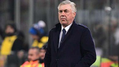 صورة رسمياً.. ريال مدريد بدون 6 نجوم في مواجهة شاختار
