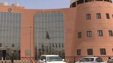 صورة عاجل .. انباء عن انسحاب محمد جلال من انتخابات اتحاد الكرة