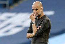 صورة شفاينشتايجر: جوارديولا سبب مشكلتي مع مورينيو في مانشستر يونايتد