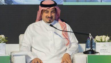 صورة رئيس الاتحاد السعودي: مستعدون لاستضافة كأس العالم للأندية 2021