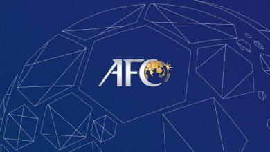 صورة الاتحاد الآسيوي يوقع اتفاقية حقوق إعلامية مع شبكة ايلفن