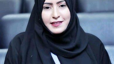 صورة حوار صحفي مع الإعلامية اليمنية صفاء يوسف